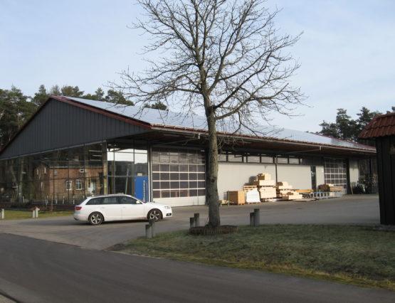 Halle-2