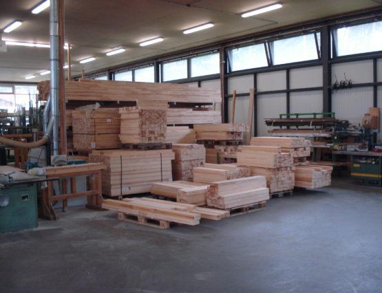 Holzbevorratung-und-Kommissionierung